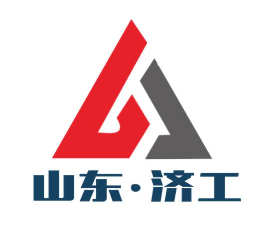济南济工升降机械有限公司