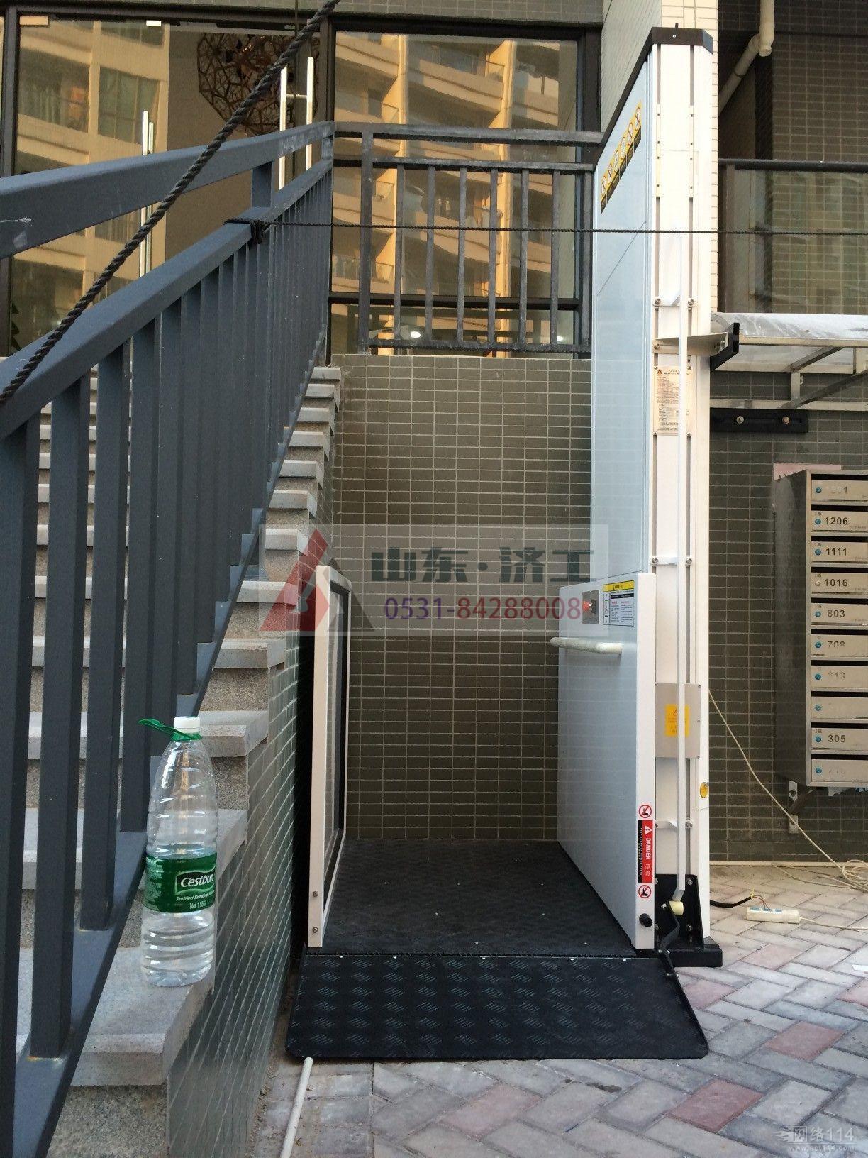 家用升降梯,家用升降梯价格,家用升降梯厂家